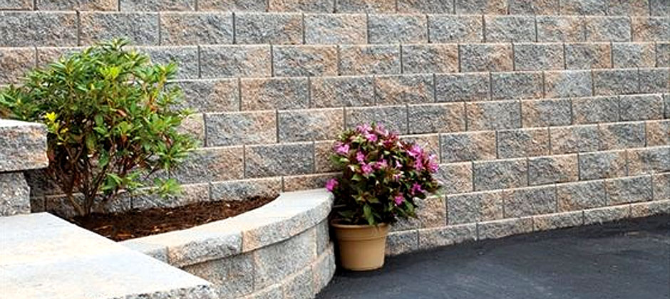 j a and sons baltimore Landscaping